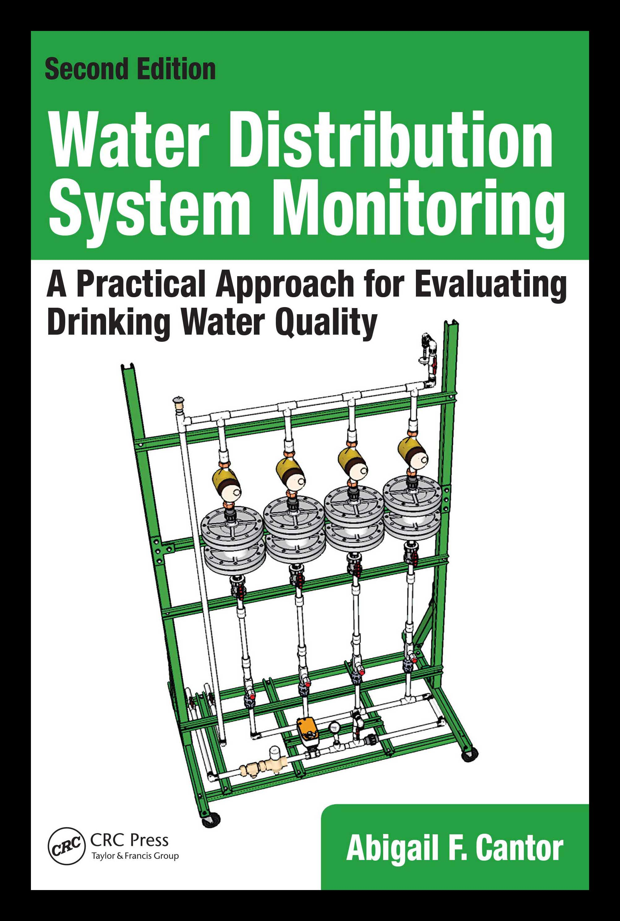 Process Research Solutions, LLC: Drinking Water Quality